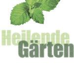 Gartenfilm
